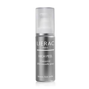 LIERAC High Peel 30 ml