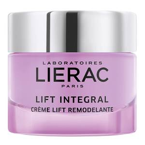 LIFT INTEGRAL CREMA 50ML
