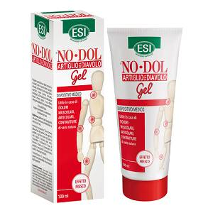 NO DOL ART DIAV GEL 100ML DM
