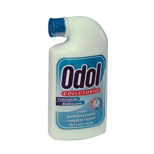 Odol Collutorio    75 ml
