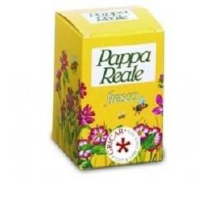 PAPPA REALE FRESCA 10G