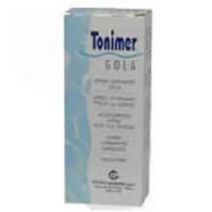 Tonimer Lab Gola 15ml